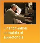 Agroalimentaire et Bio industrie